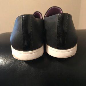 Dr Scholl's women shoes